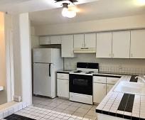 Kitchen, 92-1227 Umena St