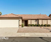1118 Sport of Kings Ave, River Mountain, Henderson, NV