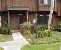 1669 Dalmatia Dr, Taper Avenue Elementary School, San Pedro, CA