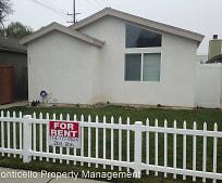 203 Portland Ave, Yorktown, Huntington Beach, CA