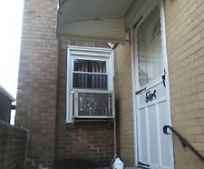 7165 Marsden St, Mayfair, Philadelphia, PA