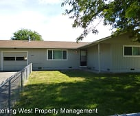 3024 Via Verde Cir, White City, OR