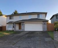 5213 NE 56th St, Ogden, Vancouver, WA