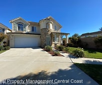1654 Belmont Ct, Santa Maria, CA