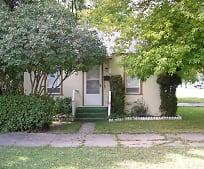 394 6th Ave E N, Kalispell, MT