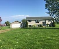 Building, 26990 Nellis Rd