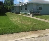 1619 Bayou Homes Dr, Odyssey Academy Inc, Galveston, TX