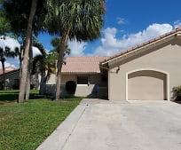 21638 Coronado Ave, Verde Elementary School, Boca Raton, FL