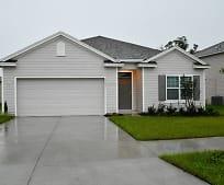 8091 SW 60th Rd, Kanapaha Middle School, Gainesville, FL