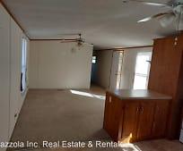199 Co Rd A102, Edgewood, NM