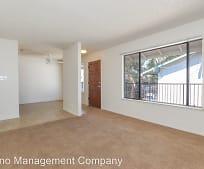 654 Lucille Ave, Coalinga Middle School, Coalinga, CA
