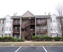 111 Timberlake Terrace, Shenandoah Valley Christian Academy, Stephens City, VA