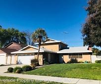 6485 Nidever Ave, Ramona, Riverside, CA