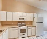 Kitchen, 1052 Abell Cir