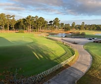 100 Cypress Point Ct, River Oaks Golf Plantation, Myrtle Beach, SC