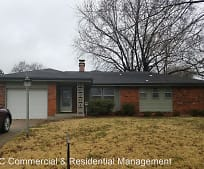 16304 E 31st St S, Glendale, Independence, MO