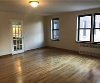 65-40 108th St, Queens, NY