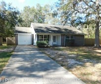 5889 McCall Rd, Berry Place, Pace, FL