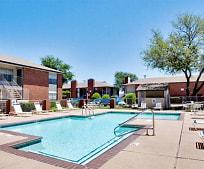 400 SW Gordon St, Burleson, TX