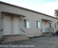 3298 Del Monte Blvd, California State University  Monterey Bay, CA