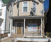 428 Calvin Ave, Wyman Park, Baltimore, MD