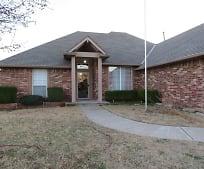 1104 SW 126th St, Westmoore High School, Oklahoma City, OK