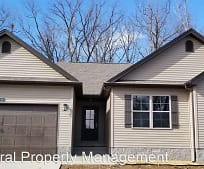 710 Red Maple St, Rockfield, KY