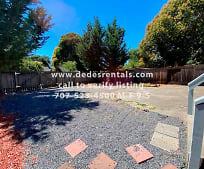 531 A St, Rohnert Park, CA