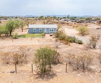 20415 W Arlington Rd, Maricopa County, AZ
