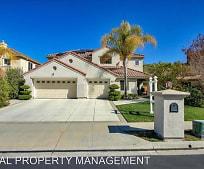 5869 Capilano Dr, Silver Creek, San Jose, CA