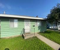 815 8th St, Marysville, CA