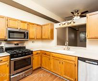 Kitchen, 2757 W 16th St