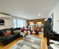 185 Sydney St, Columbia Point, Boston, MA