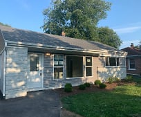 17633 Howe Ave, Homewood Flossmoor High School, Flossmoor, IL