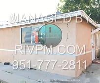 391 W 6th St, Perris, CA