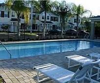 Pool, 10929 Black Swan Ct