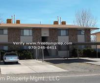 496 32 1/8 Rd, Clifton, CO