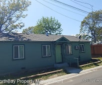 14531 Emory Ave, Lakeport, CA