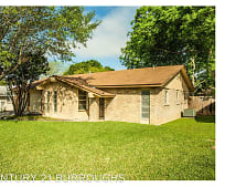4231 Eagle Nest, Hills of Park North, San Antonio, TX