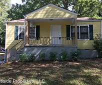 1338 Elizabeth Ave SW, Venetian Hills, Atlanta, GA