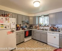 Kitchen, 405 4th St