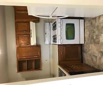 Kitchen, 19 Lexington Hills Rd
