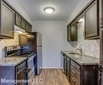 Kitchen, 2177 Decker Rd