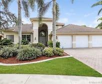 15650 SW 12th St, Grand Palms, Pembroke Pines, FL