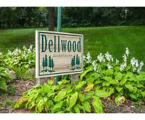 1725 Dellwood Ave, White Bear Lake, MN
