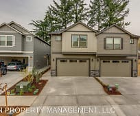 16506 SE 40th Cr, Village at Fisher's Landing, Vancouver, WA
