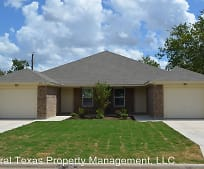 Building, 403 S Mary Jo Dr