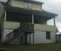 5221 W Pea Ridge Rd, 25705, WV