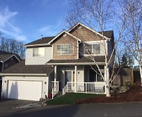 2412 NE 11th Ct, Sunset, Renton, WA