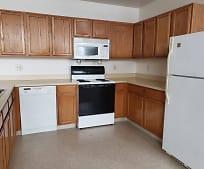 Kitchen, 183 West St